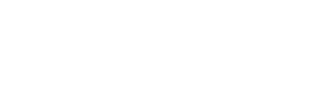 Braintree and Bocking Auctions